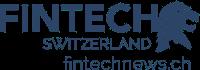 Fintech News Switzerland